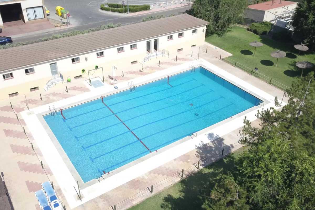 hospedium-hotel-castilla-piscina-aerea-2