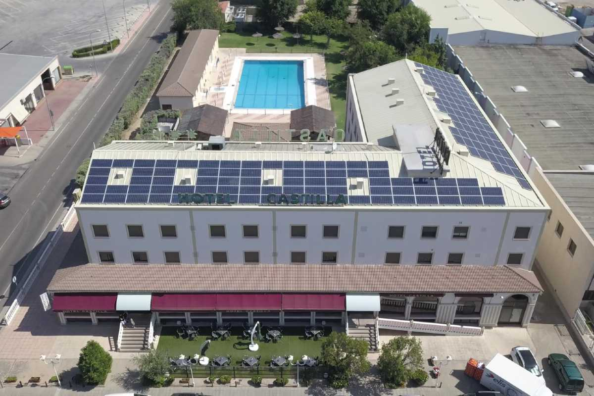 hospedium-hotel-castilla-planta-fotovoltaica-1