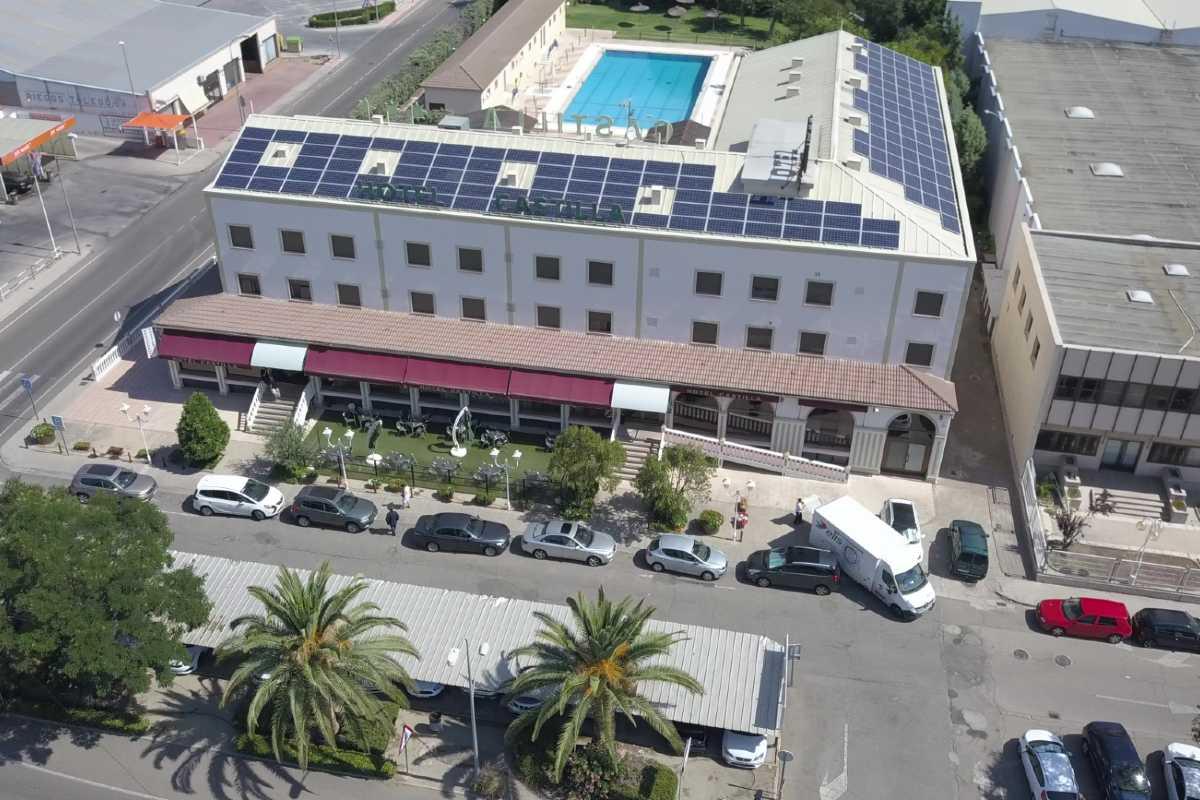 hospedium-hotel-castilla-planta-fotovoltaica-2